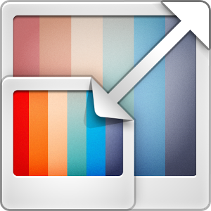 Resize Me! - Photo resizer1.77 (unlocked)