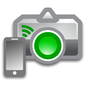 DSLR Remote Plus (Donate)1.3.2