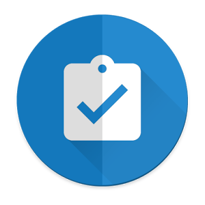 Clipboard Manager Pro 2.5.3 [Paid]