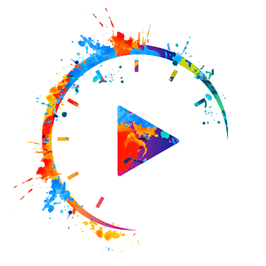 ✅ Efectum – Reverse Cam, Slow Motion, Fast Video 1.8.8