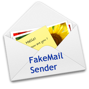 FakeMailSender1.0.1 patched