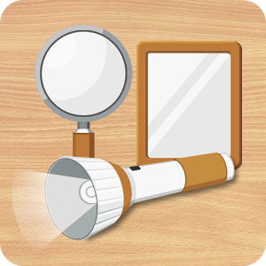 Smart Light Pro2.4.4 [Patched]