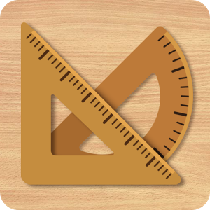 Smart Ruler Pro2.6.6 [Patched]