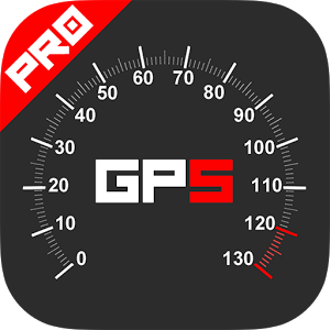 Speedometer GPS Pro3.7.26 [Patched]