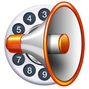 Speech Infos Call Pro2.8