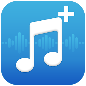 Music Player + 3 5 3 [Paid] apk (media plus music musicplayer) free
