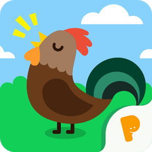 Animal Sounds 1.11 [Premium]