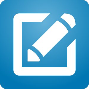 My Notes - Notepad 1.9.3 [Premium]