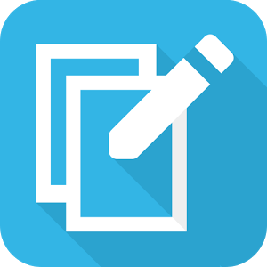 AnyCopy-Copy & Paste Clipboard
