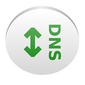 DNS switch Fan edition