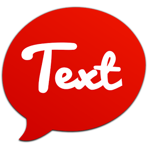 Text on Photo 1.9 [Pro]