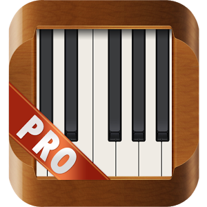 Piano Keyboard Music Pro - DRPU PIANO Learning App 2.5 build 15 [Paid]