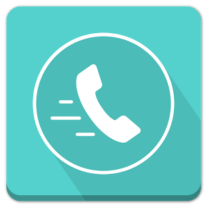 Speed Dial Widget1.47 [Ad-Free]