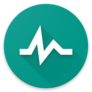 EarthQuake PRO13.1.0-PRO [Paid]
