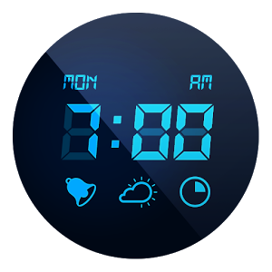 Alarm Clock for Me free 2.46 [Unlocked]