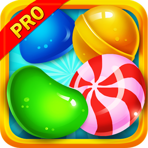 Candy Frenzy Pro1.6.066 [Patched]