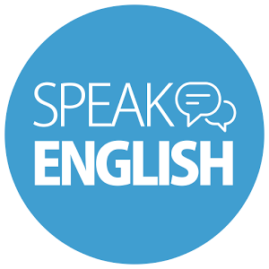 Speak English4.0 [Premium]