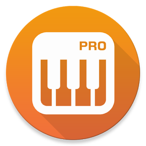 Piano Chords, Scales, Progression Companion PRO 6.30.331 [Paid]