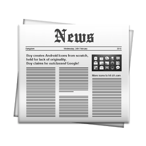 News Reader Pro2.10.1 [Patched]