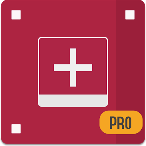 BusyBox X Pro [Root] - 50% OFFX+ 105 [Root] (Paid)
