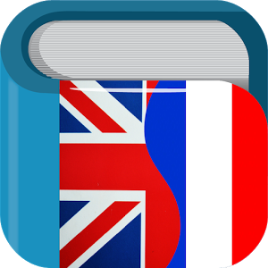 French English Dictionary & Translator Free 8.14.0 [Pro]