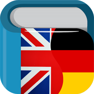German English Dictionary & Translator Free8.6.0 [Pro]