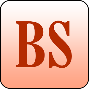 Business Standard News1.17 [Subscribed]