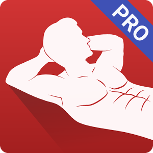 Abs workout PRO 9.17 PRO [Patched]