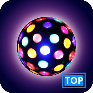 Color Lights Flashlight7 [Premium]
