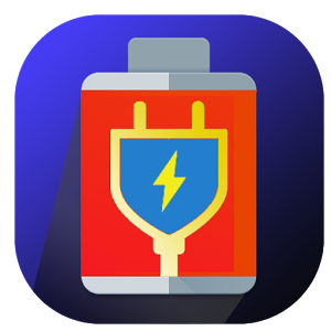 Battery Care Pro