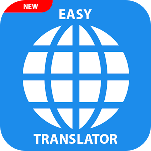 Easy Translator + All Translator