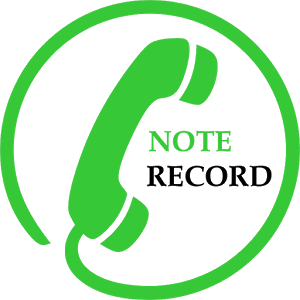 PRO Note Call Recorder7.5 [Paid]