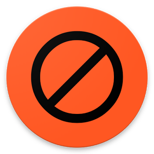 BlockaNet: Free Proxy List