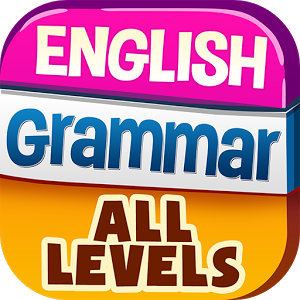Ultimate English Grammar Test7.0 (Ad-Free)