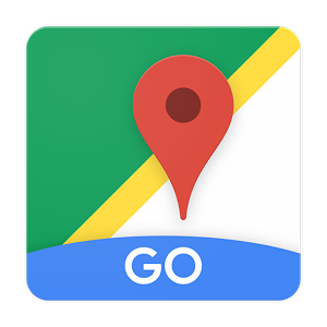 Google Maps Go - Directions, Traffic & Transit (Unreleased)