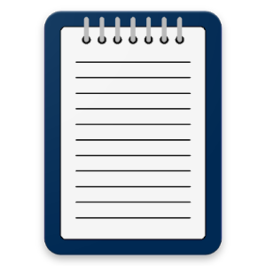 Notepad Notes 1.4.8 [Premium]
