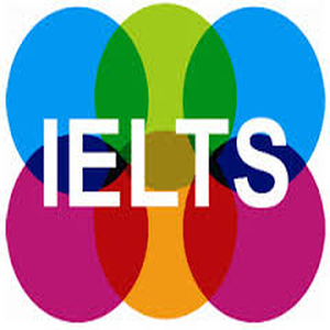 Ielts skills (speaking and writing)