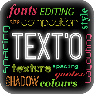 TextO Pro - Write on Photos1.4