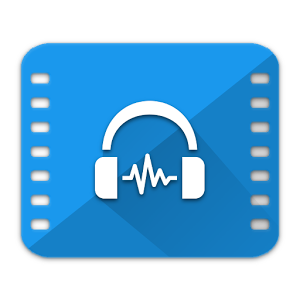 EQ Media Player PRO1.3.5