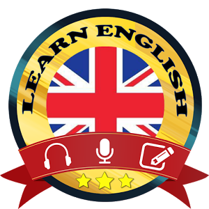Learn English 9000 Words Free