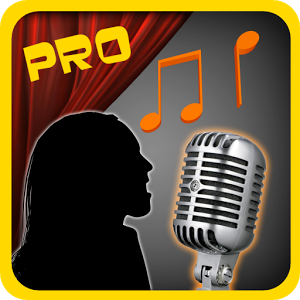 Voice Training Pro