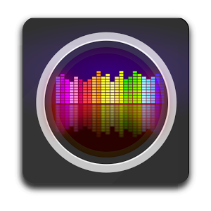 LiquidPlayer Pro - music,equalizer,mp3,radio,3D