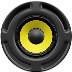 Subwoofer Bass Ad-Free 2.2.5.0 [Patched]