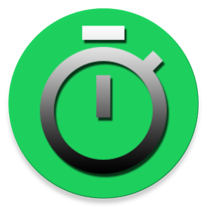 Sleep Timer for Spotify 1.5.20 [Pro]