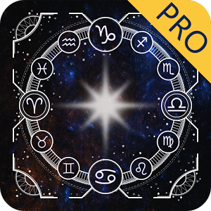 Daily Horoscopes Pro1.0.1