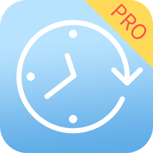 Focus in flow Pro: pomodoro timer(No Ad) 1.0