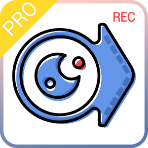 Screen Catcher Pro 1.3