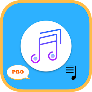 Music Player:Music With Lyrics Display