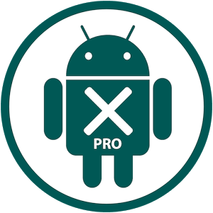 Package Disabler Pro + (Samsung) 11.5