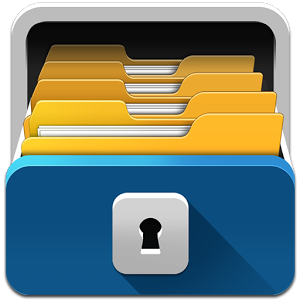 File Manager: Folder Shortcuts [PRO]2.0 [Paid]